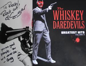 whiskey_daredevils bijlage