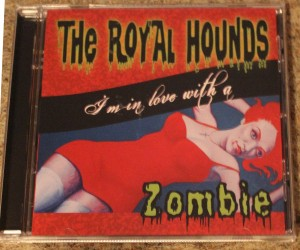 The Royal Hounds bijlage 2
