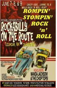 rockroute3